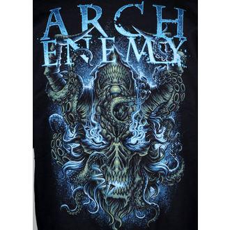 Muška majica s kapuljačom Arch Enemy - Destruction Plague - RAZAMATAZ