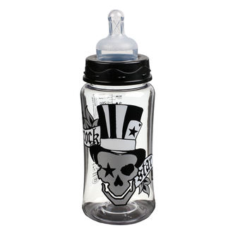 Boca za bebe (300ml) ROCK STAR BABY - TATOO, ROCK STAR BABY