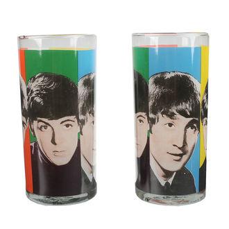 Čaše (Set 2 kom) Beatles, NNM, Beatles