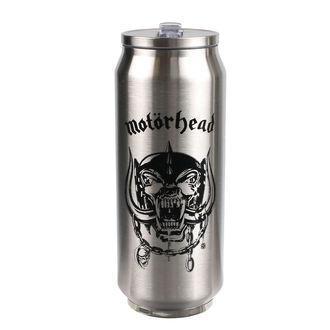 Termo šalica Motörhead, NNM, Motörhead