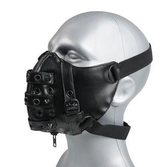 Maska POIZEN INDUSTRIES - CHOR - CRNA, POIZEN INDUSTRIES