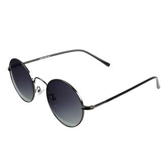 Sunčane naočale Flower, URBAN CLASSICS