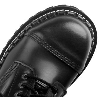Unisex kožne čizme - STEADY´S