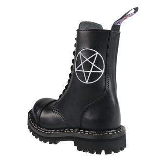 Čizme STEADY´S - 10-proreza, STEADY´S