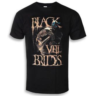 Muška metal majica Black Veil Brides - Dust Mask - ROCK OFF