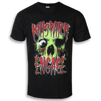Muška majica Killswitch Engage - Skullyton - ROCK OFF, ROCK OFF, Killswitch Engage