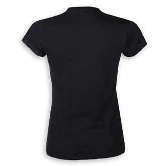 Ženska filmska majica  Predator - If It Bleeds - HYBRIS, HYBRIS, Predator