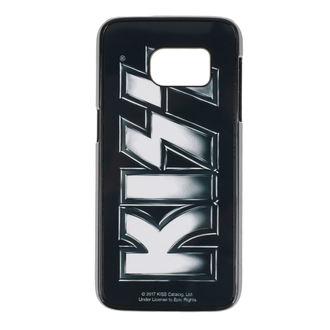 Maska za  mobitel  (Samsung 7) Kiss - Logo - HYBRIS, HYBRIS, Kiss