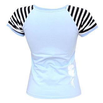 Majica ženska Girl 6, NOIZZ