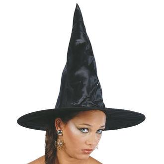 Šešir za Noć vještica BLACK WITCH