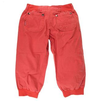 hlače 3/4 ženske VANS - DION, FUNSTORM