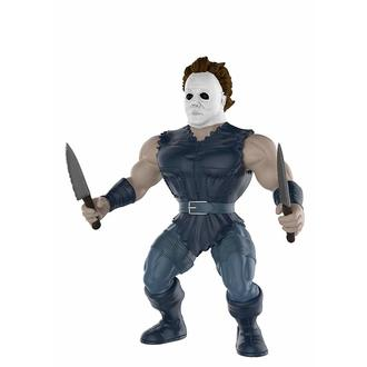 Figurica Halloween - Michael Myers, NNM