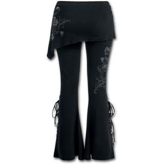 Ženske pantole (Tajice sa suknjom) SPIRAL - FATAL ATTRACTION, SPIRAL