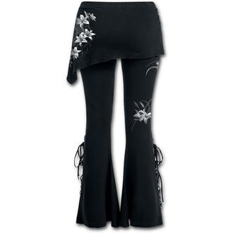 Ženske pantole (Tajice sa suknja) SPIRAL - PURE OF HEART, SPIRAL