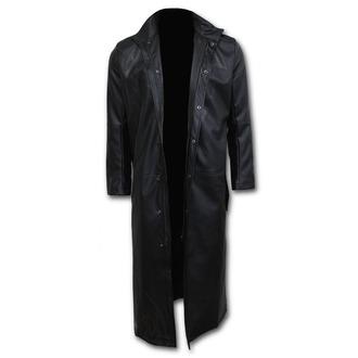 Muški kaput SPIRAL - DEATH BONES - Gothic, SPIRAL