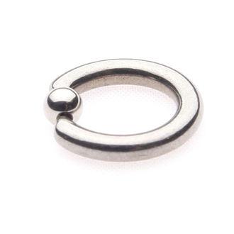 Piercing nakit - Small - 3mm