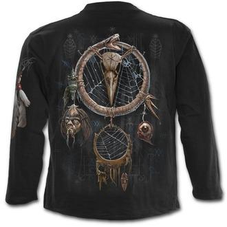 Muška majica - VOODOO CATCHER - SPIRAL, SPIRAL
