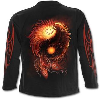 Muška majica - PHOENIX ARISEN - SPIRAL, SPIRAL