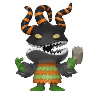 Figurica Nightmare before Christmas - POP! - Harlequin Demon, NIGHTMARE BEFORE CHRISTMAS