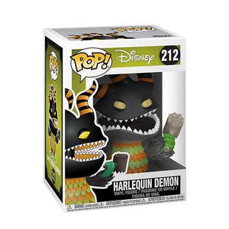 Figurica Nightmare before Christmas - POP! - Harlequin Demon, POP