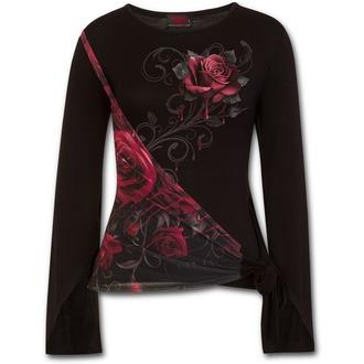 Muška majica - ROSE SLANT - SPIRAL, SPIRAL