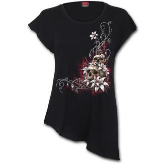 Majica ženska - BLOOD TEARS - SPIRAL, SPIRAL