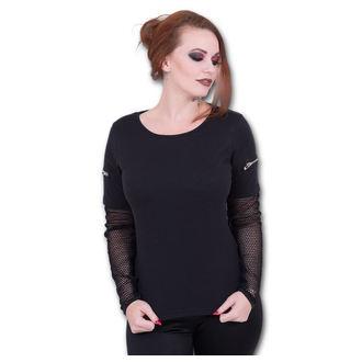 Ženska majica - METAL STREETWEAR - SPIRAL, SPIRAL