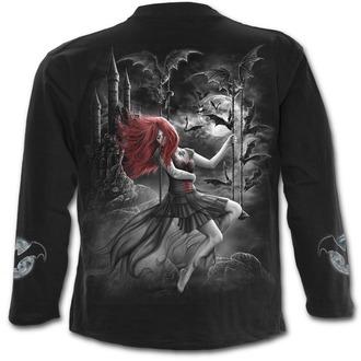 Muška majica - QUEEN OF THE NIGHT - SPIRAL, SPIRAL