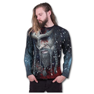 Muška majica - VIKING WRAP - SPIRAL, SPIRAL