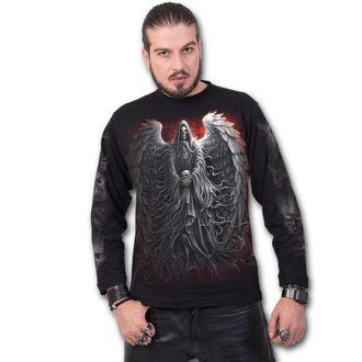 Muška majica - DEATH ROBE - SPIRAL, SPIRAL