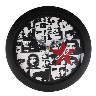 sat BIOWORLD - Che Guevara, BIOWORLD, Che Guevara