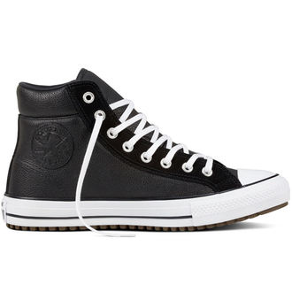 Muške zimske cipele - Chuck Taylor All Star PC - CONVERSE, CONVERSE