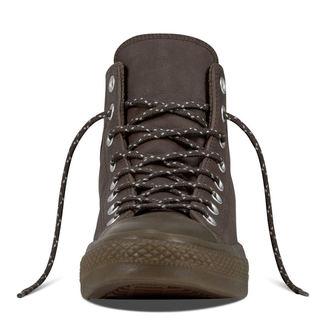 Muške zimske cipele - Chuck Taylor All Star - CONVERSE, CONVERSE