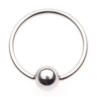 Piercing nakit - Ball