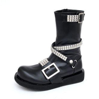 cipele Funtasma - ROCKER 56, DEMONIA