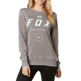 Ženski džemper (bez kapuljače) - Growled - FOX, FOX