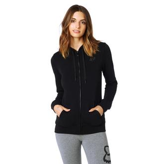 Ženska majica s kapuljačom - Affirmed - FOX, FOX