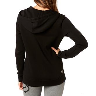 Ženska majica s kapuljačom - Certain - FOX, FOX