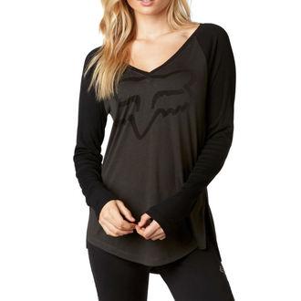 Ženska ulična majica - Certain - FOX, FOX