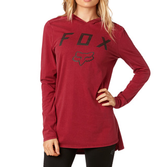 Majica ulična - Axiom - FOX, FOX