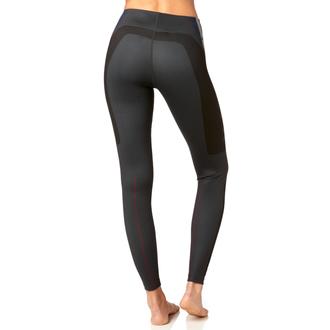 Ženske hlače (Tajice) FOX - Rodka - Black, FOX