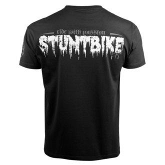 Muška majica - Stuntbike - ALISTAR, ALISTAR