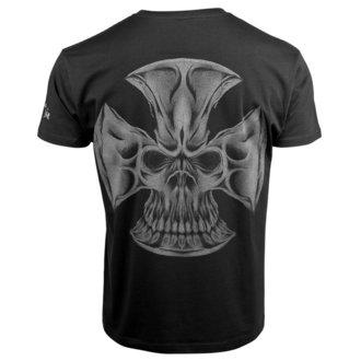 Muška majica - Ride or Die - ALISTAR, ALISTAR