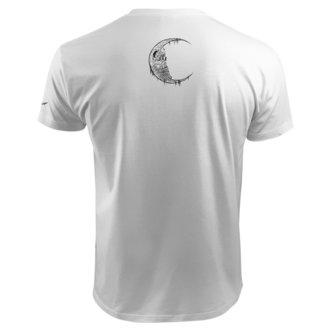 Muška majica - Moon - ALISTAR, ALISTAR