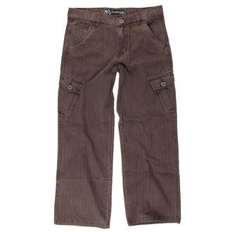 hlače djeca VANS - DESTYL 04, FUNSTORM