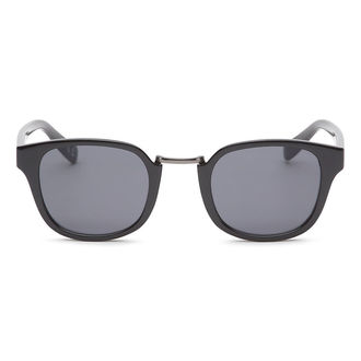 Sunčane naočale VANS - CARVEY SHADES - Black, VANS