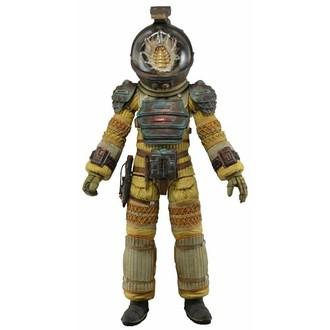 Figurica Alien - Kane