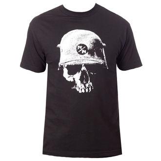 Muška ulična majica - 2017 - METAL MULISHA, METAL MULISHA