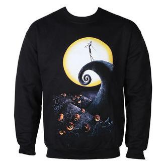Unisex džemper (bez kapuljače) - NIGHTMARE BEFOR CHRISTMAS - GRIMM DESIGNS, GRIMM DESIGNS