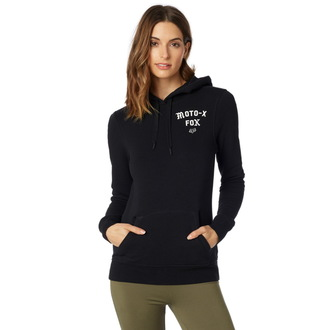 Ženska majica s kapuljačom - Arch Po - FOX, FOX